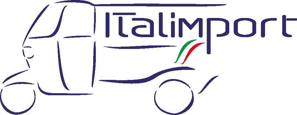 Italimport